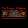 Link to The Dragon Universe web page